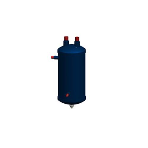 441X系列气液回热器   F1G1