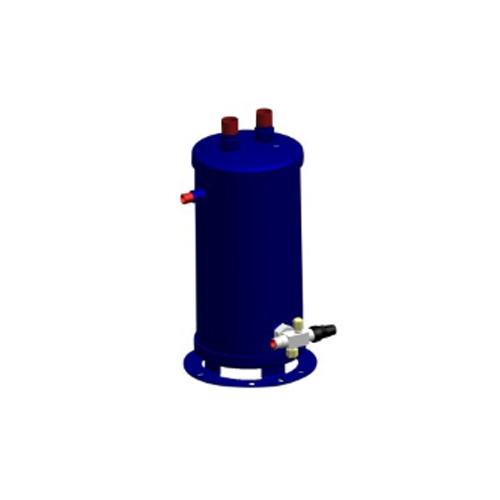 441X系列气液回热器  F1G2