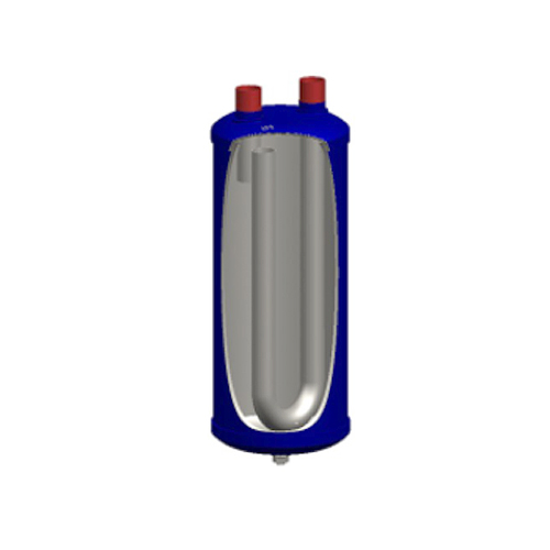 40XX系列气液分离器