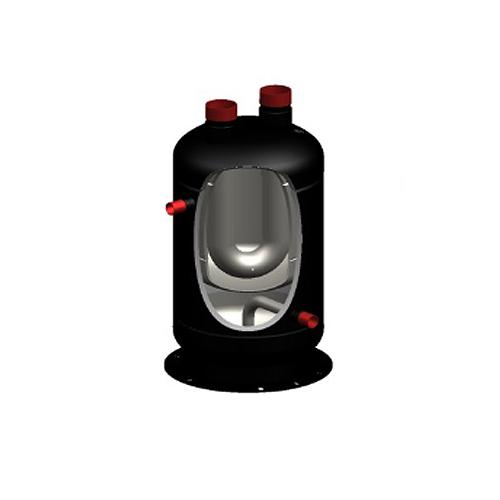441X系列气液回热器  F1G3